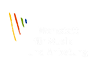 Werner Finis – Musiktherapeut, Musiker und Seminarleiter Logo